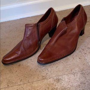 PIKOLINOS Shoes - Pikolinos